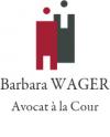 Maître Barbara WAGER, avocat à Alfortville